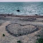 We Love 白保海岸